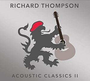 Review4473_Richard_Thompson_-_Acoustic_classics_II