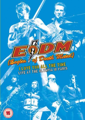 Review4478_eagles_of_death_metal