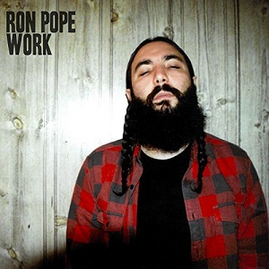 Review4483_Ron_Pope_-_Work