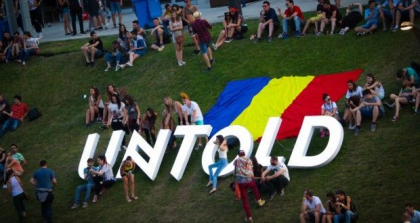 Review4492_Untold-Festival-day-4-48-1024x683-620x330