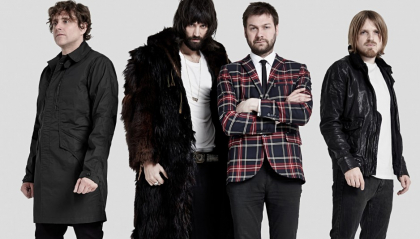Review4497_8-kasabian-014-938x535