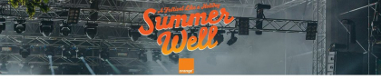 Review4498_Summer-Well-2016-eco-festival-setting-the-soundtrack-to-your-holidays_page-full