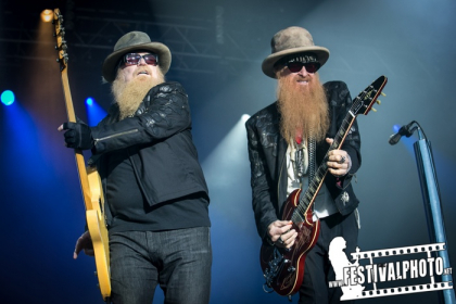 Review4501_Ramblin-Man-Fair-20170730_Zz-Top-Zztop-4099