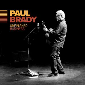 Review4507_Paul_Brady_-_Unfinished_business