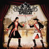 Review450_TReat_Coup