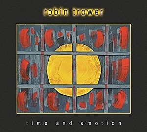 Review4525_Robin_Trower_-_Time_and_emotion