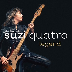 Review4526_Suzi_Quatro_-_Legend