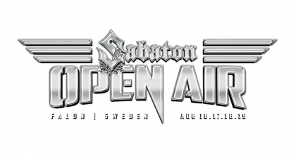 Review4529_Sabaton_Open_Air_2017