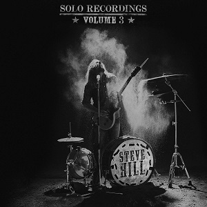 Review4535_Steve_Hill_-_Solo_recordings_volume_3