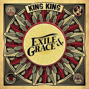 Review4536_king_king_-_exile_and_grace