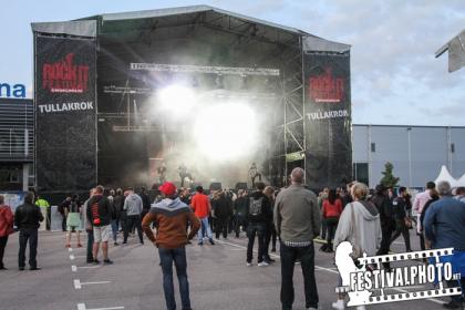 Review4539_Rock_it_festival