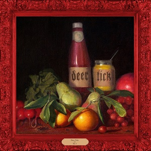 Review4543_Deer_Tick_-_Vol_1