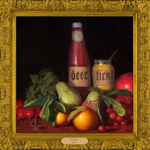 Review4543_Deer_Tick_-_vol_2