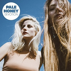 Review4544_Pale_Honey_-_Devotion