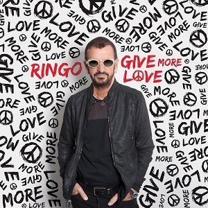 Review4546_Ringo_Starr_-_Give_more_love