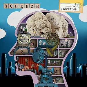 Review4557_Squeeze_-_The_knowledge
