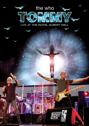 Review4568_Who_Tommy_DVD_LR