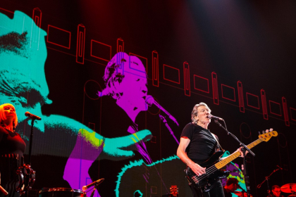 Review4569_Roger_Waters
