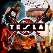 Review456_Tesla_Alive