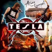 Review456_Tesla_Alive