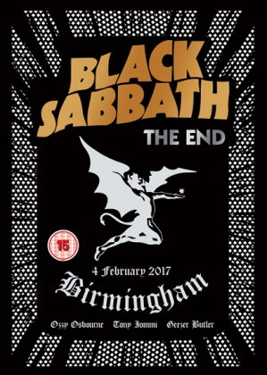 Review4572_Black_Sabbath_The_End_DVD_cover_(lr)