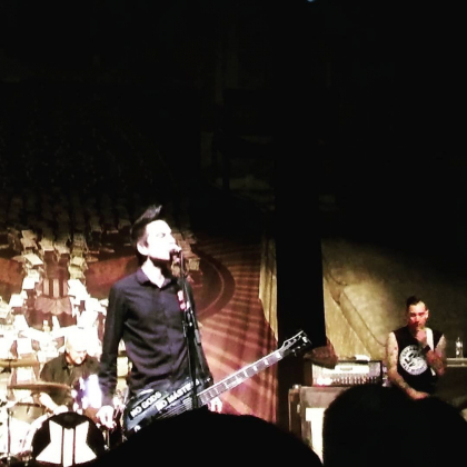 Review4573_Anti_Flag