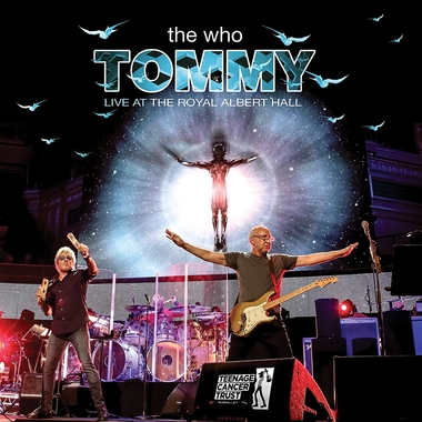 Review4575_the_who_tommy_royal_albert_hall_cd