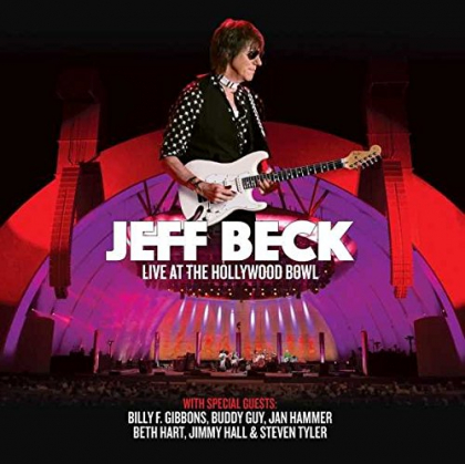 Review4576_jeff_beck