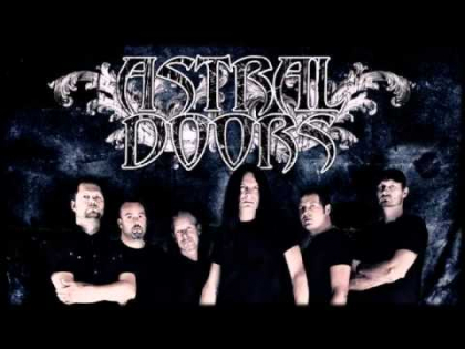 Review4583_astraldoors