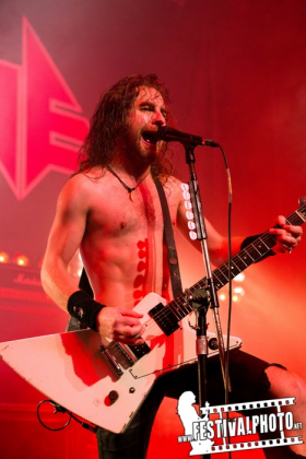 Review4590_20171115_Airbourne