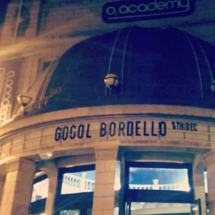Review4605_Gogol_Bordello_Brixton