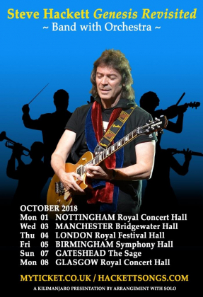Review4611_Steve_Hackett_Orchestra_Tour_Dates_F