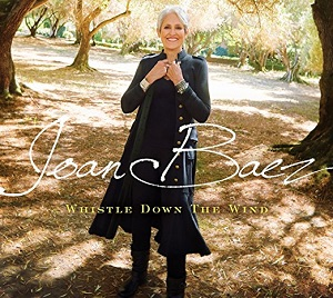 Review4629_Joan_Baez_-_Whistle_down_the_wind