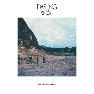 Review4634_Darling_West_-_While_I_was_asleep