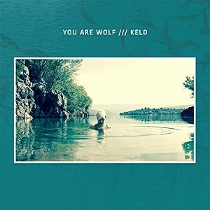 Review4635_You_are_wolf_-_Keld