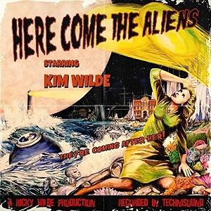 Review4641_Kim_Wilde_-_Here_come_the_aliens
