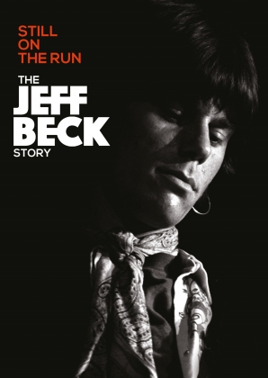 Review4644_Jeff_Beck_Still_On_The_Run_DVD_cover_(hr)