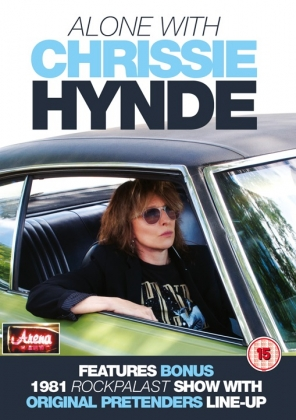 Review4645_Chrissie_Hynde_Alone_With_CH_DVD_cover_(lr)