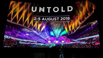 Review4647_untold2018