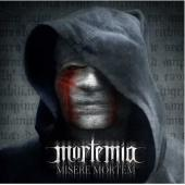 Review464_Mortemia_MM