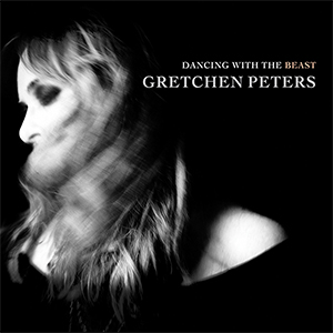 Review4662_Gretchen_Peters_-_Dancing_with_the_beast