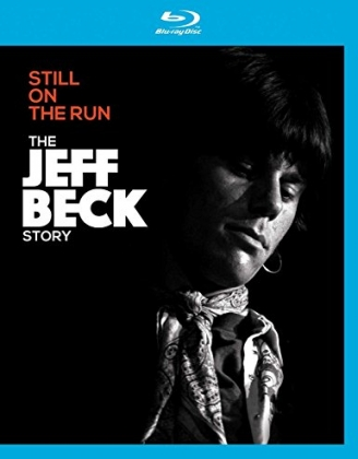 Review4670_jeff_beck