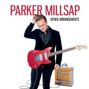 Review4685_Parker_Millsap_-_Other_arrangements