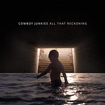 Review4687_Cowboy_Junkies_-_All_that_reckoning