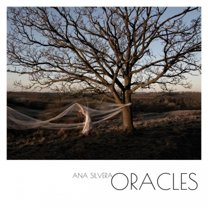 Review4688_Ana_Silvera_-_Oracles