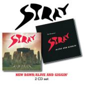Review471_Stray_2_CD