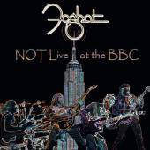 Review472_Foghat_NOT_Live