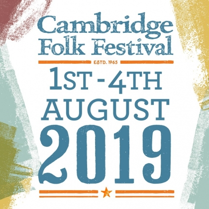 Review4738_cambridgefolkfest