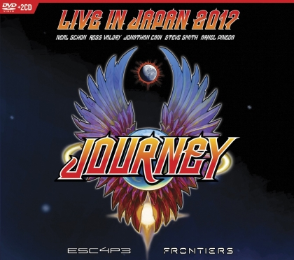 Review4741_JOURNEY_DVD_2CD