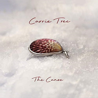 Carrie Tree - The Canoe